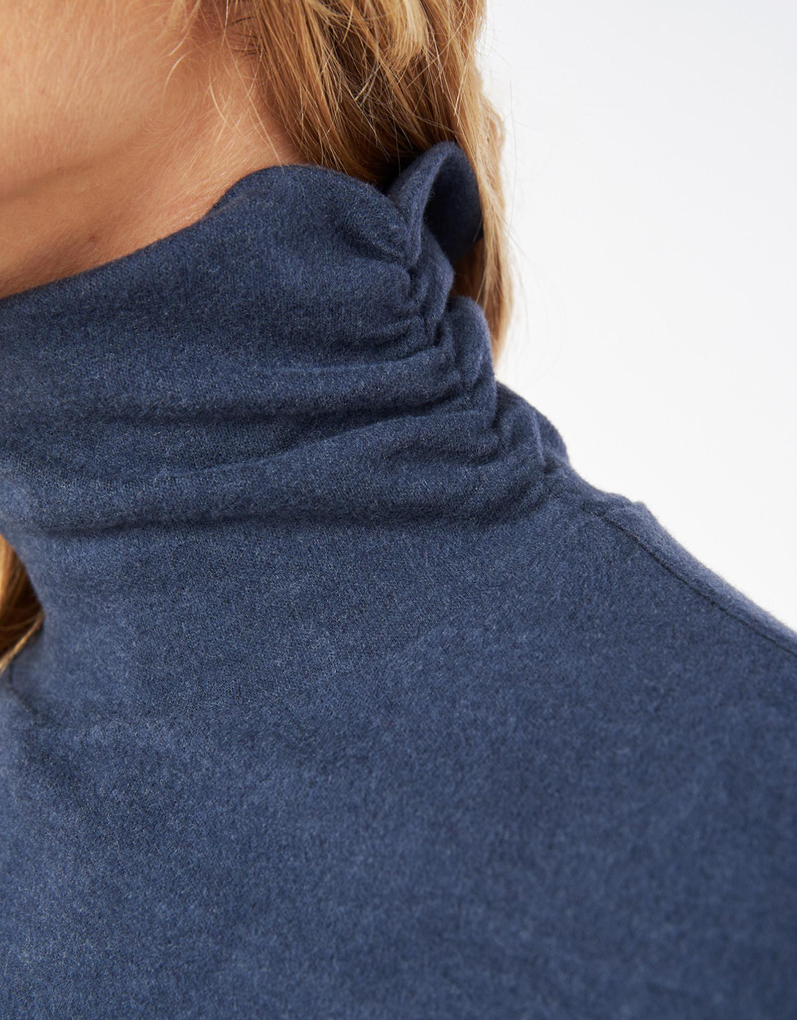 Rip Curl Micro Polar High Neck Fleecepullover