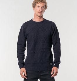 Rip Curl Skipper Sweater