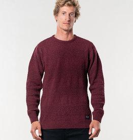 Rip Curl Rip Curl Skipper Sweater