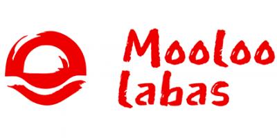 Mooloolabas, Flip Flops, Outdoor-Ausrüstung und Sportartikel