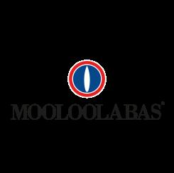 Bildergebnis für mooloolabas leipzig