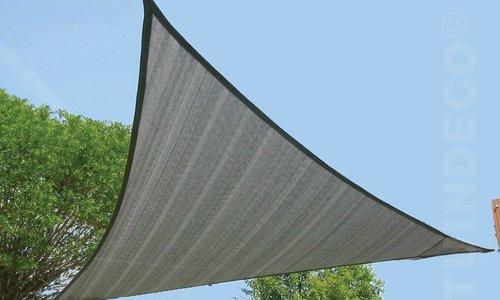 Schaduwdoek