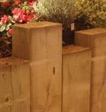 Rustieke grenen biels 12 - 22 - 260