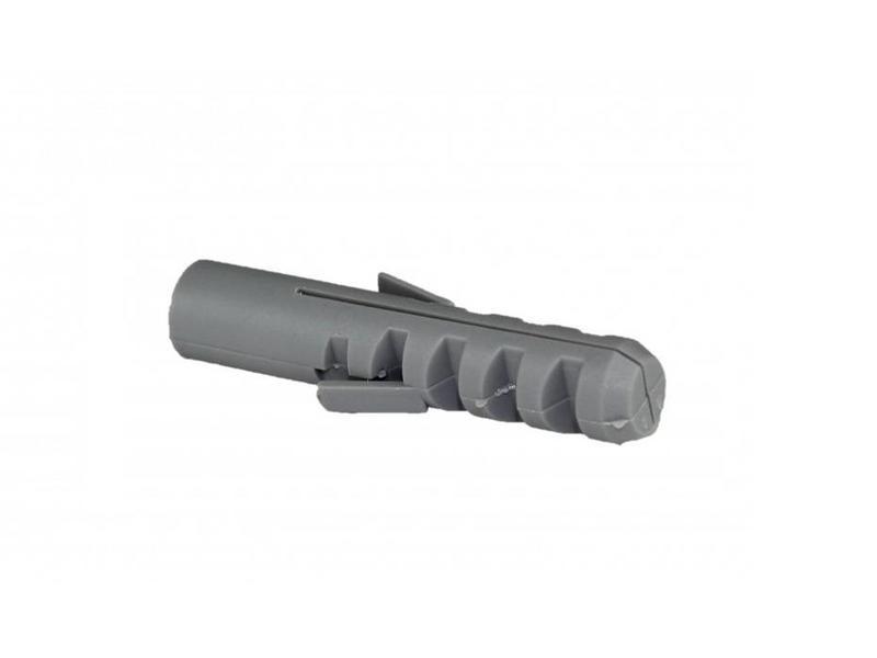 Sterke Nylon Multifunctionele Plug