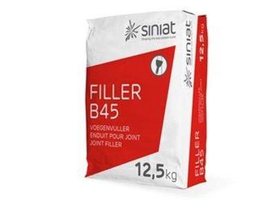 Voegmiddel Filler B45