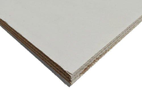 Richtlijnen voor gebruik en verwerking van houtachtige plaatmaterialen