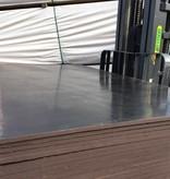 Van Gelder Hout Chinees Populieren Betonplex 18 mm 125 x 250 cm