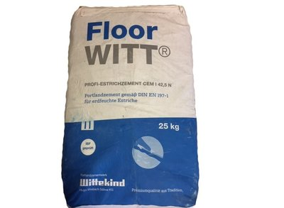 Portland cement 25kg