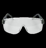 pgb-Europe Veiligheidsbril