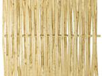 Tuindeco Tuinscherm Kastanje | H150xB150cm