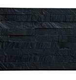 Tuindeco Beton sleufpaal 10x10x275 gecoat - ZAAN