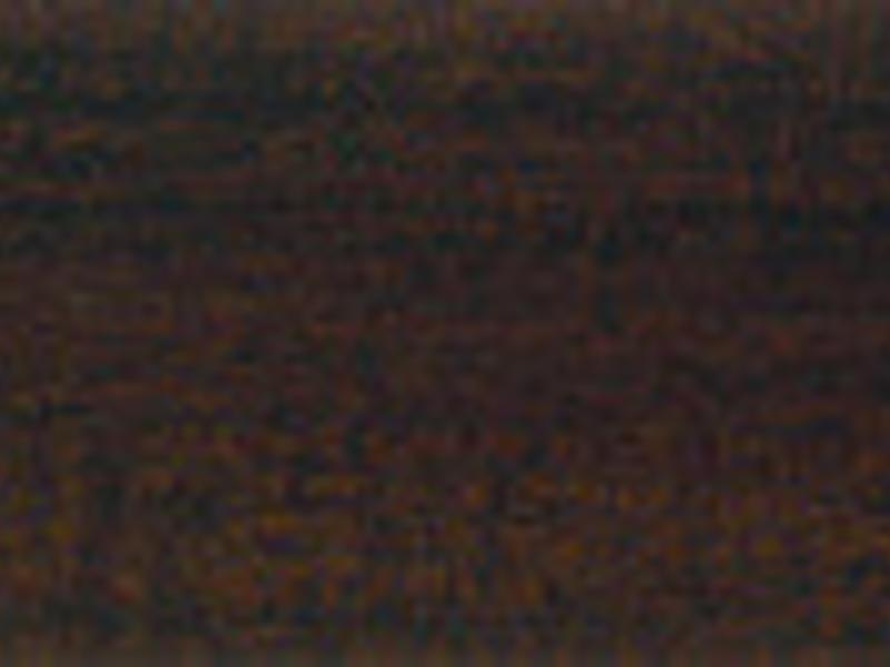 Remmers Remmers HK lazuur beits grijs tinten 0,75 of 2,5L