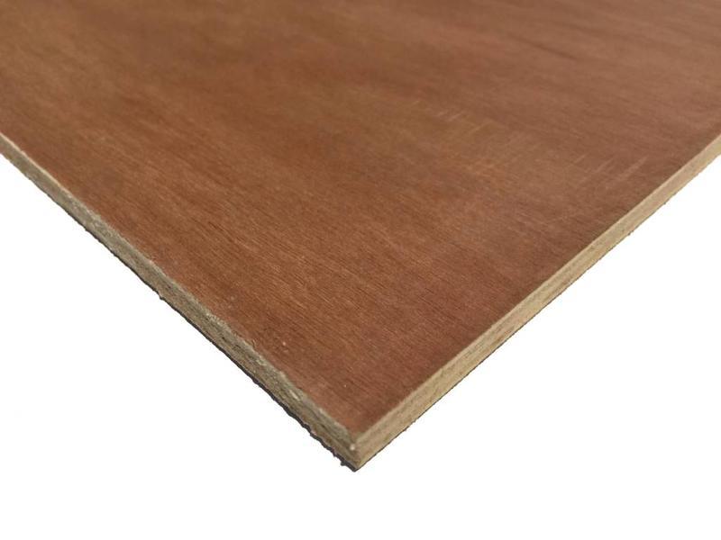 Gaas Het Interieur : Multiplex plaat interieur 12mm houthandel van gelder