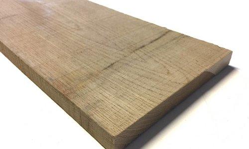 Eiken Planken
