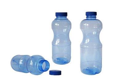Trinkflaschen Tritan
