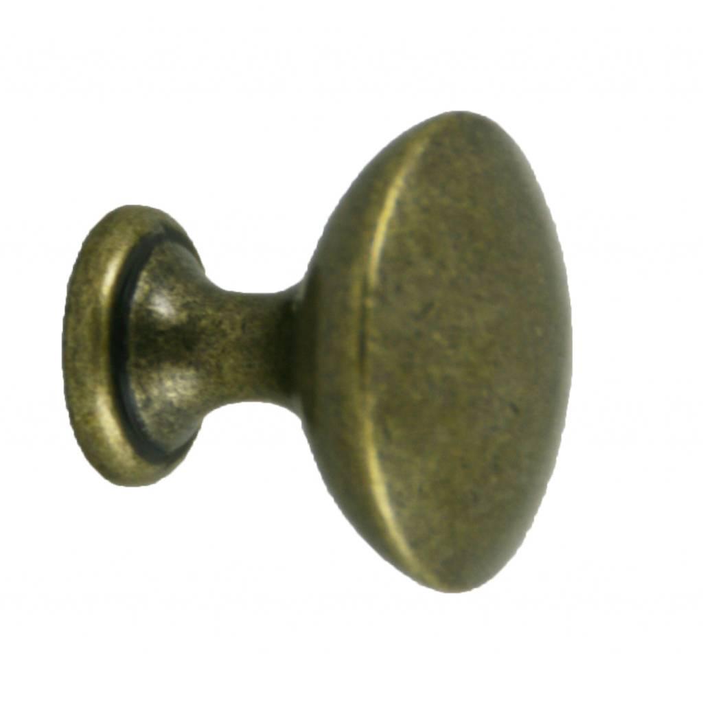 Z2525.Antiek brons