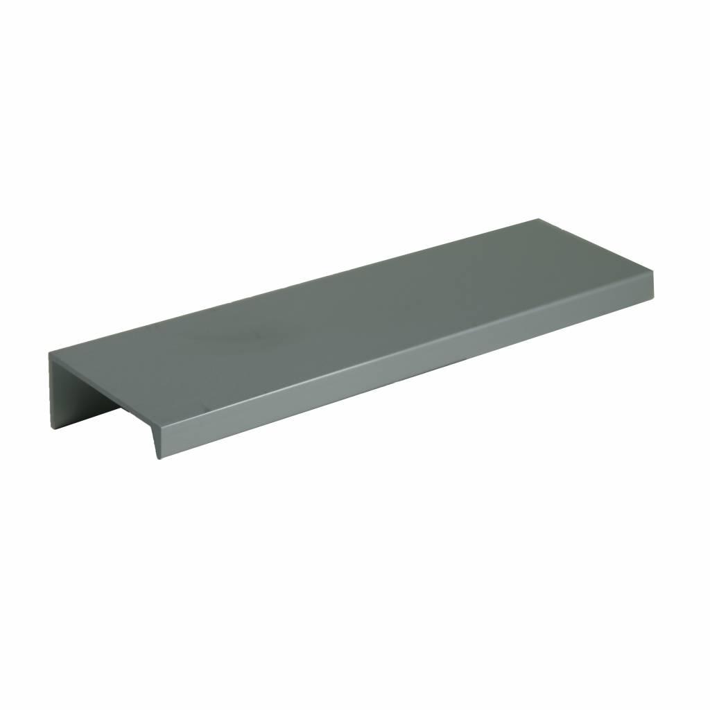 W4025.Aluminium