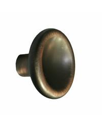 Z2093.Engels brons