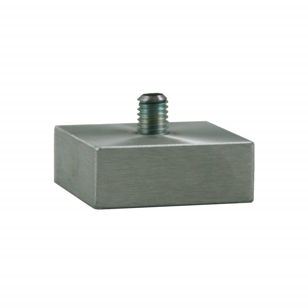 A4751.M8 Aluminium