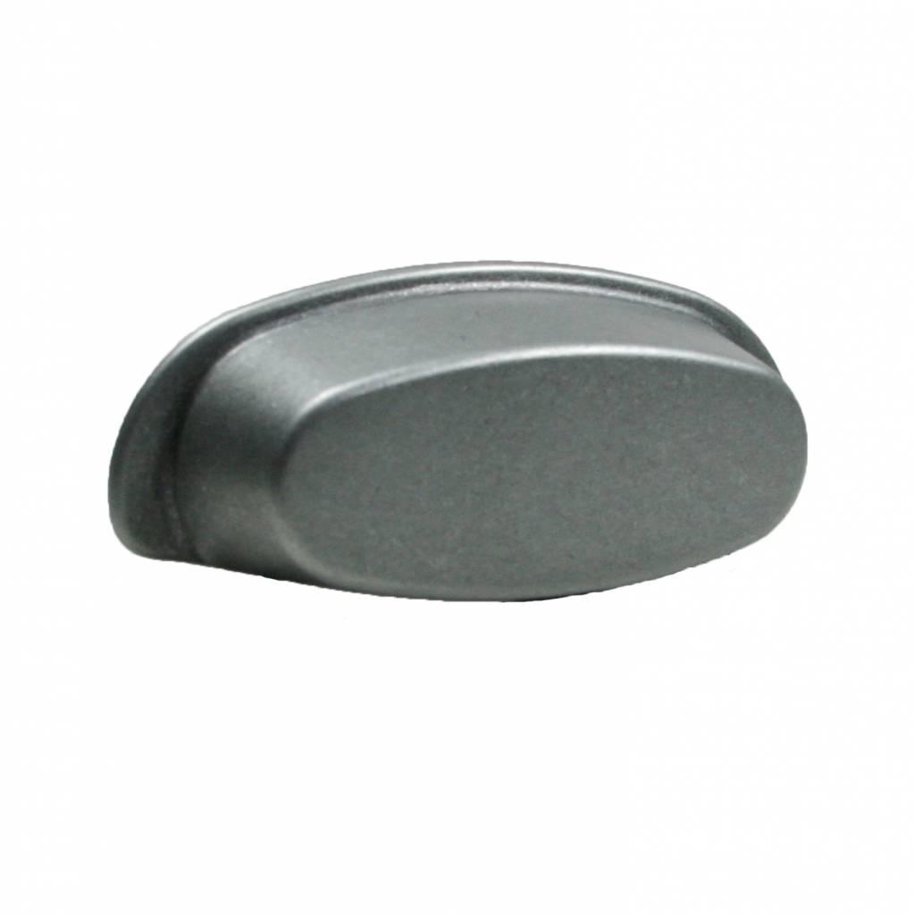 Z5343.Zink oxide