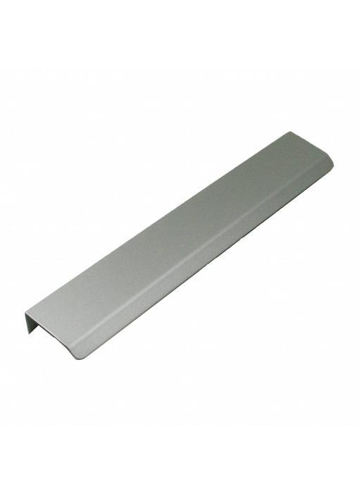 W0117.Aluminium