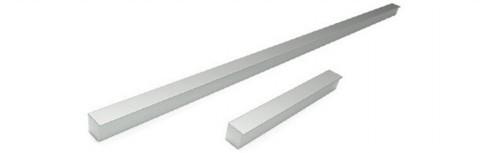 W0060.Aluminium
