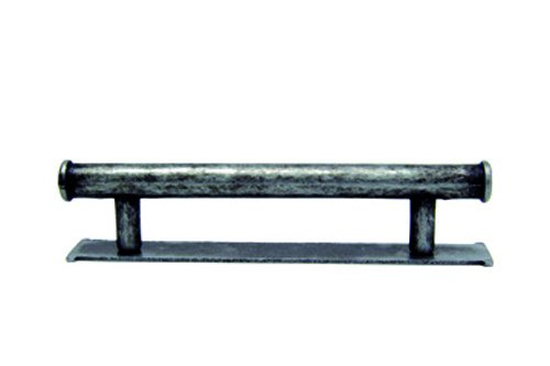 Z4228.Oud Ijzer
