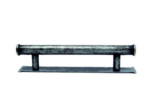 Z4228.Donker antiek brons