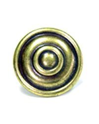 Z4516.Antiek brons