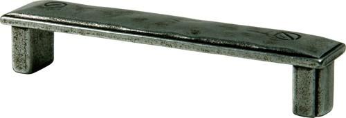 Z4786.Oud Ijzer