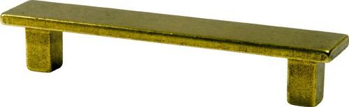 Z4948.Antiek brons