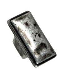 Z4785.Oud ijzer