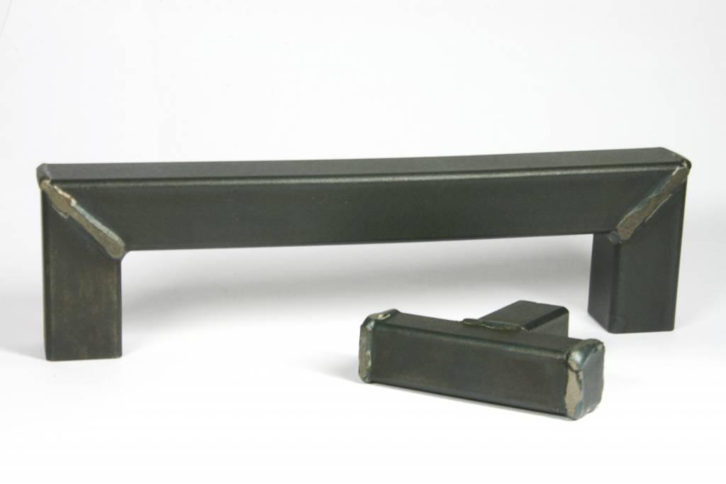 S1002.Donker brons