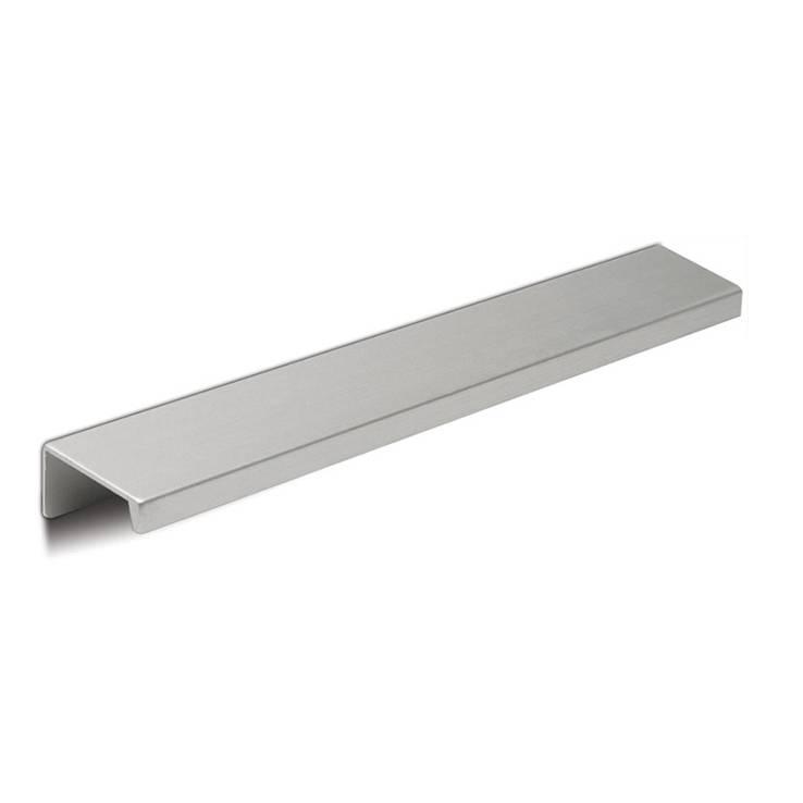 W4010.Aluminium