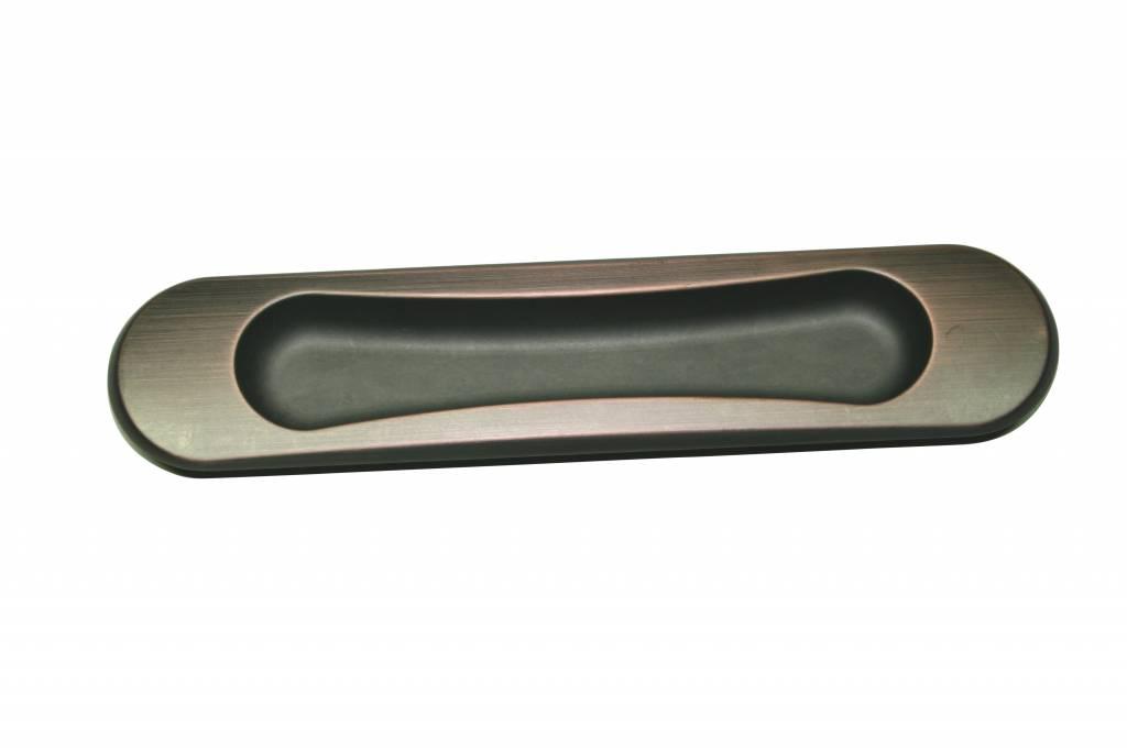 Z5058.Oud tin