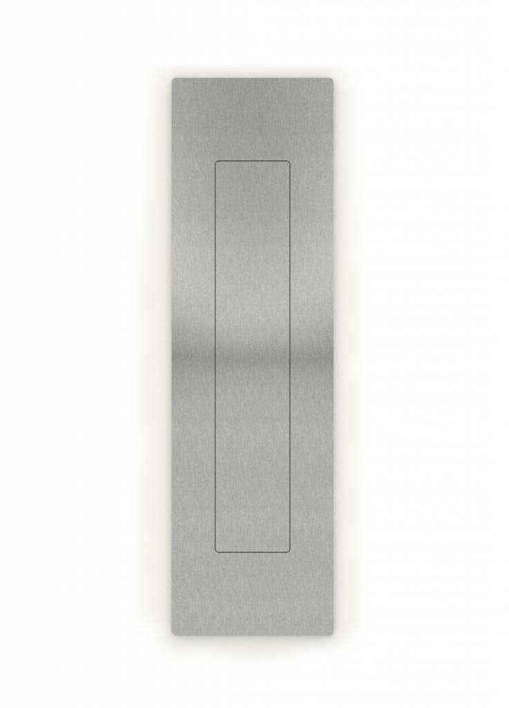 I5003.RVS