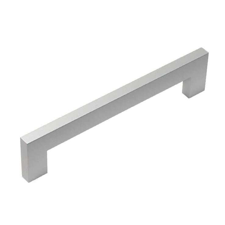 W4058. Aluminium