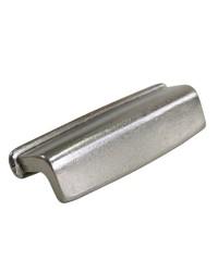 G3724.Oud zilver