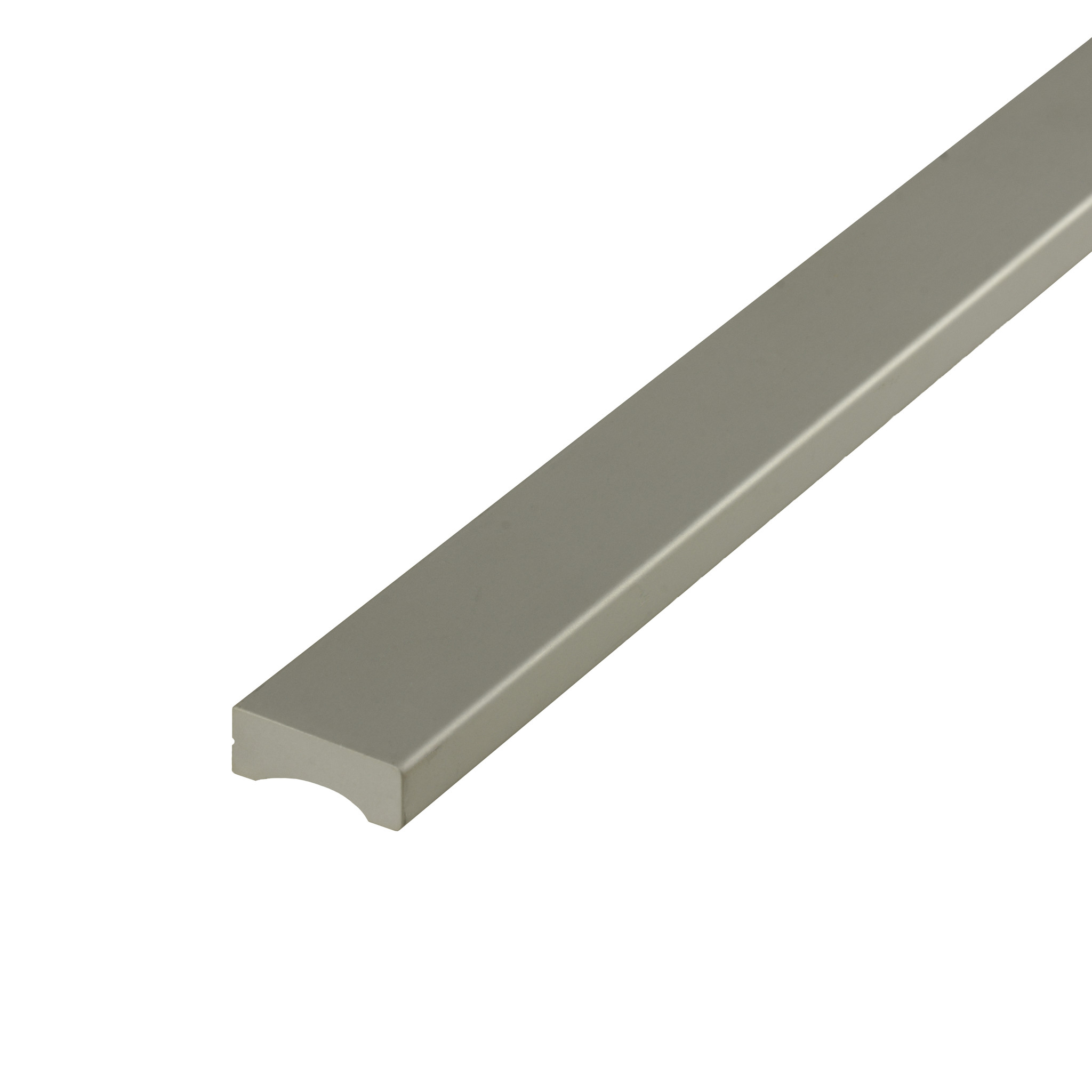 W0011.Aluminium