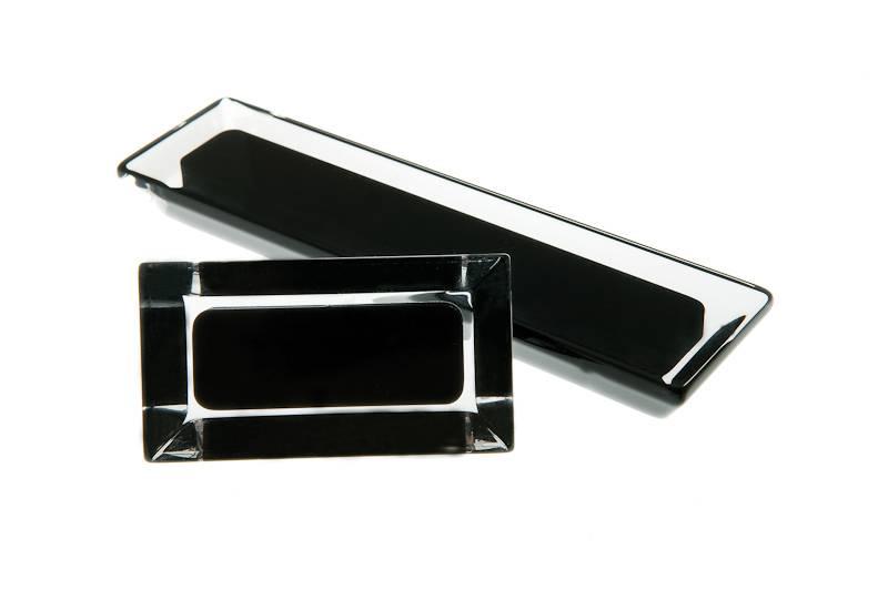 X0074.zwart