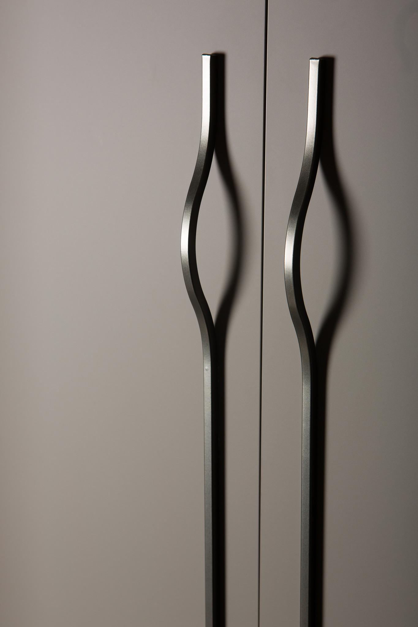 W7869.Metallic antraciet
