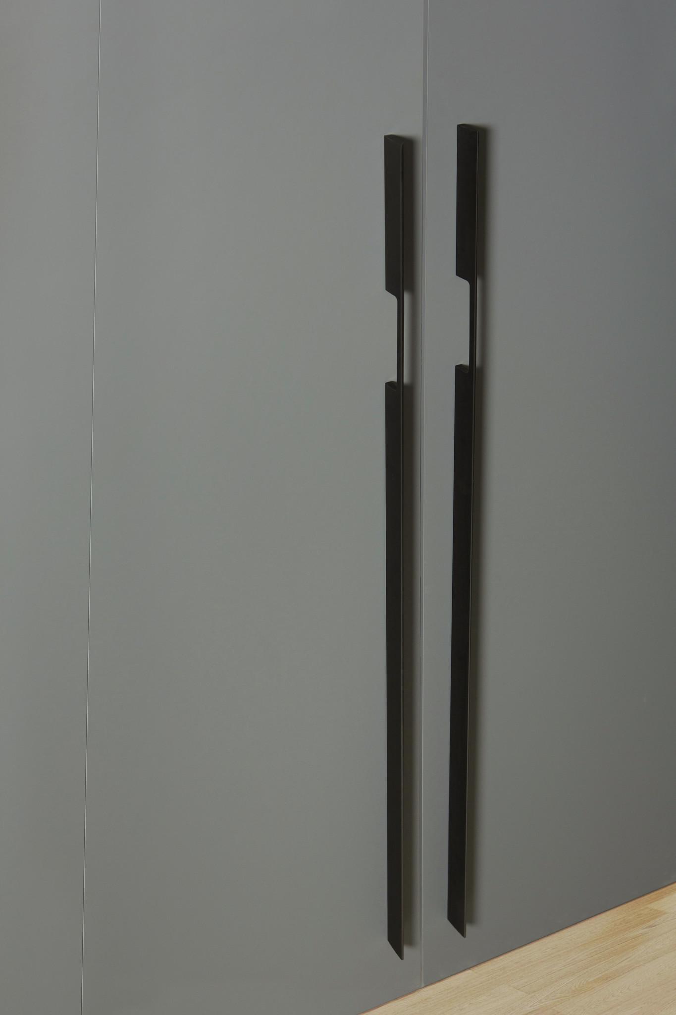 W7873.Metallic antraciet