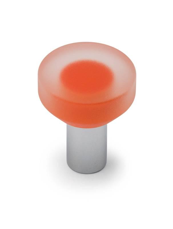 X0031.Gl.chroom rood