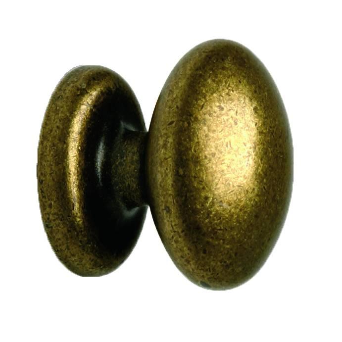 Z2027.Antiek brons