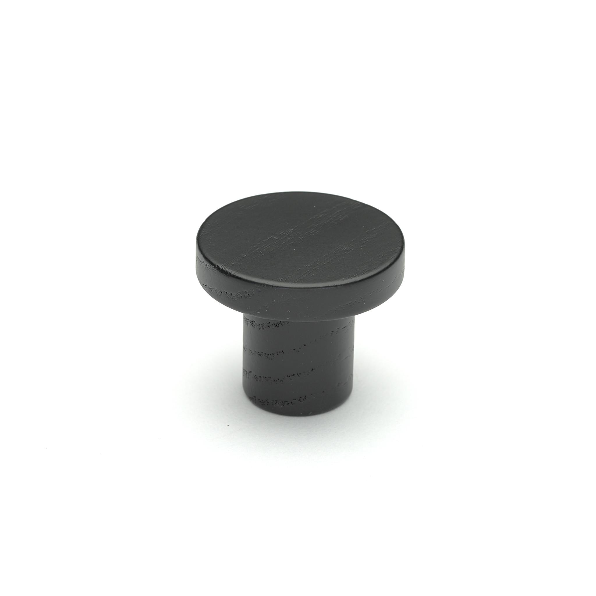 M7926.Mat zwart