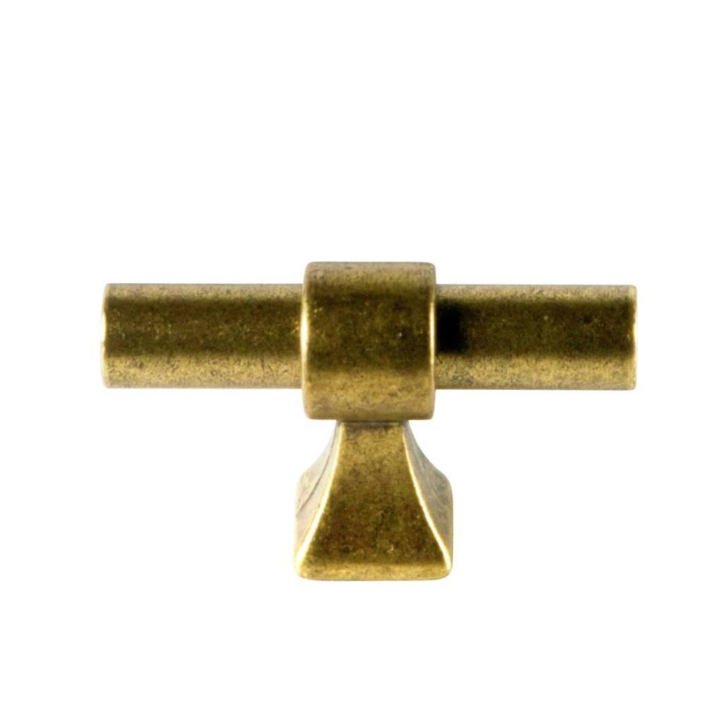 Z2720.Antiek brons