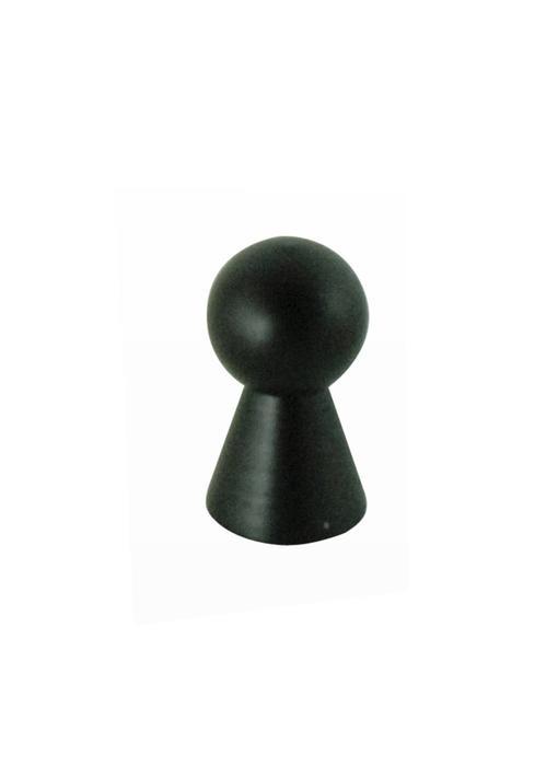 Z2413.Zwart