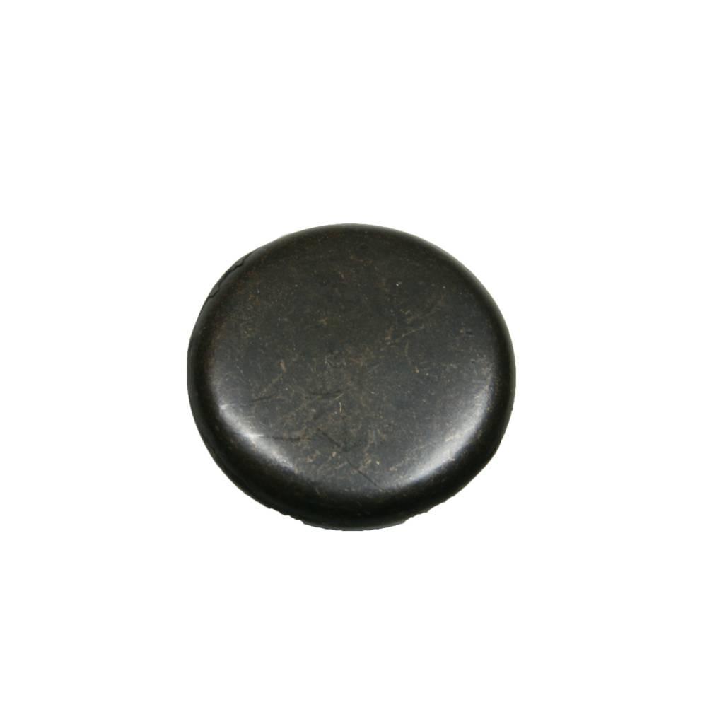 Z4920.Donker antiek brons