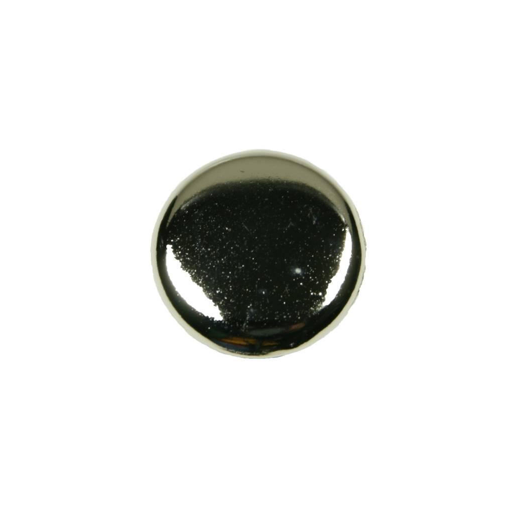 Z4920.Gl nikkel