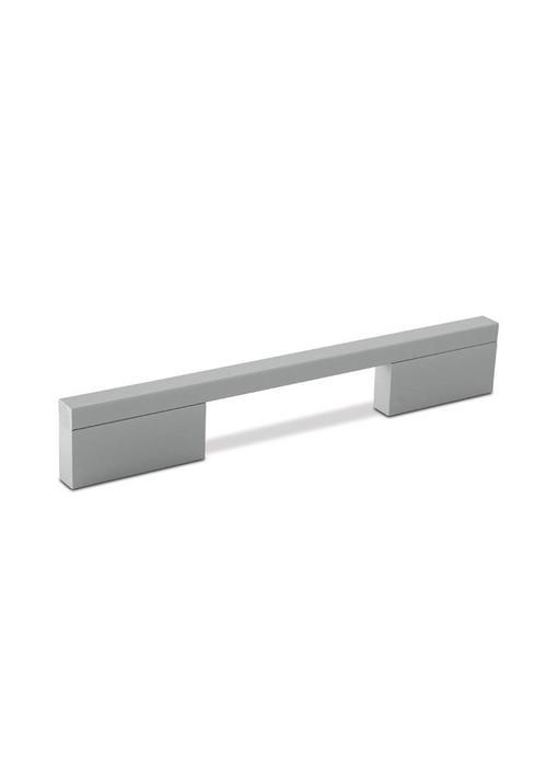 W1005.Aluminium